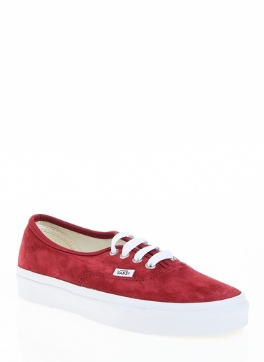 Vans Authentic Renkli